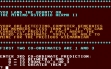 Логотип Emulators Quest of Riemannian