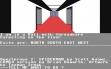 logo Emulators Questprobe 2 - Spider-Man