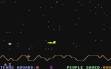 logo Emulators Rescue from Mars