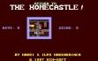 Logo Emulateurs Return to the Homecastle!
