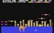 Логотип Emulators Revenge of the Mutant Camels
