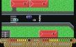 logo Emulators Roadburner