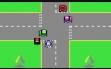Логотип Emulators Road Course