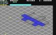 Логотип Emulators Rombi