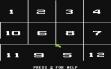 logo Emuladores Rotation Craze