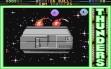 logo Emulators Running Balls