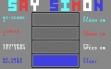logo Emulators Say Simon