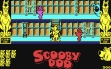 logo Emulators Scooby Doo