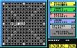 Логотип Emulators Scrabble De Luxe