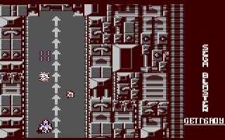 Sega Blaster image