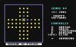 logo Emuladores Senku 64