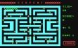 logo Emulators Serpent