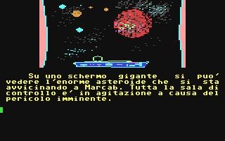 Shaana - Asteroid image