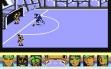 Логотип Emulators Skateball
