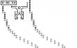 Логотип Emulators Ski
