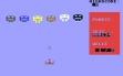logo Emuladores Space-Fighter