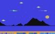 logo Emulators Space Action