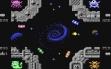 logo Emulators Space Lords - Andromeda
