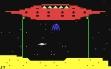 logo Emulators Space Monsters