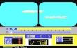 logo Emulators Space Shuttle - A Journey into Space
