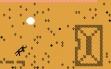 Логотип Emulators Spotlight