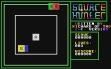 Логотип Emulators Square Hunter