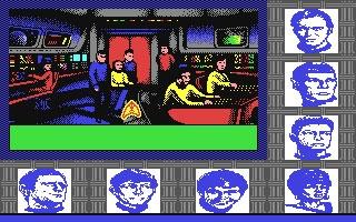 Star Trek - The Rebel Universe image