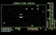 logo Emuladores Star Trekking - The Game
