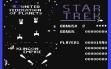 logo Emulators Star Trek Pinball