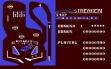 Логотип Emulators Streaker