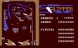 logo Emulators Super Flipper II