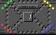logo Emulators Super Tact