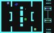 logo Emulators Tank Wars