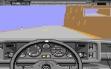 logo Emuladores Test Drive