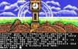 logo Emulators Time and Magik