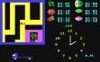 Логотип Emulators Time Trucker