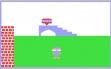 logo Emulators Tink! Tonk! - Tonk in the Land of Buddy-Bots