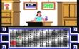 logo Emulators Tombola