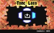 Логотип Emulators Tone-Loco