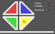 Логотип Emulators Touch