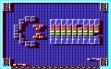 logo Emulators Trap - Trasformabile Zona Arcade