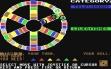 Логотип Emulators Trivia Pursuit