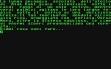 Логотип Emulators Trevor Scott - L'Idolo di Smeraldo