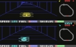 logo Emulators Tunnel Vision