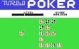 logo Emulators Turbo Poker