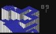 Логотип Emulators Turner