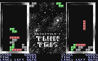 Twintris image