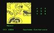 Логотип Emulators UFO Painter