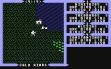 Logo Emulateurs Ultima III - Exodus