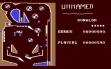 logo Emulators Unnamed